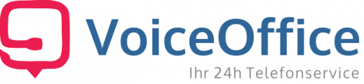 VoiceOffice-Logo-160px.png